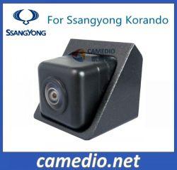 OEM CMOS/специальный автомобильный CCD камера заднего вида для Ssangyong Korando