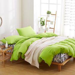 جديدة وصول سرير [إك-فريندلي] محدّد [دوفت] تغطية [بدّينغ] منزل نسيج