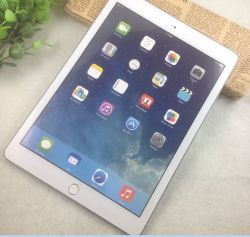 Phone/Fake fittizio Phone per iPad Air 2