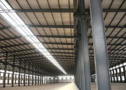 고품질 연강제철소 판매(ZY109)