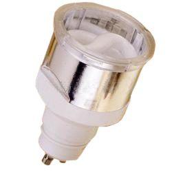 [غ10] [8000ه-] [ببت] بلاستيكيّة [هووسنغ-تري-كلور] مسحوق طاقة - توفير مصباح