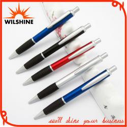 Классический дизайн алюминиевых шариковой ручки для подарка (BP0181)