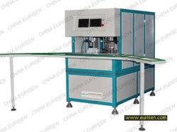 PVC Window와 Door CNC 구석 Cleaning Machine