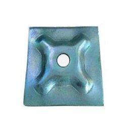 Buen precio piezas de joyería de acero inoxidable OEM