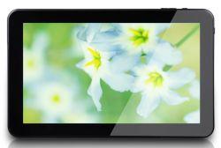 "10.1"" Android 4.2 A20 Dual Core 1 Гбайт/8 Гбайт 1.2GHz планшетный ПК WiFi"