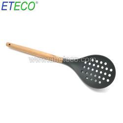 11 [بكس] وافق [فدا] سليكوون أدوات يثبت [هووسور] يطبخ أداة مجموعة