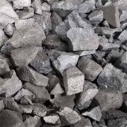 Ferro Silicium 75% /Ferrosilicon met Lage Prijs