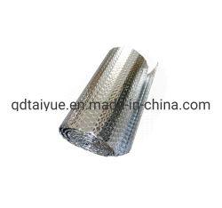 Isolamento termico a prova di fuoco del di alluminio dell'isolamento termico