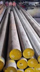EN31/SUJ2/GCr15/SAE52100 сплав, Механические узлы и агрегаты стальные круглые прутки
