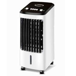 Aparato doméstico Mini Refrigerador de aire del ventilador /stand/ventilador humidificador/ventilador de refrigeración industrial/Piso eléctrico/eléctrico del ventilador ventilador de torre/Tabla el ventilador/enfriador de aire por evaporación