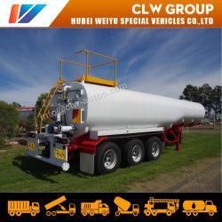 Australisches 29000L 32000L Wasser-Karren-Schlussteil-Wasser-Sprühbecken