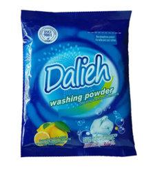高品質のレモン芳香の余分洗濯洗剤の粉