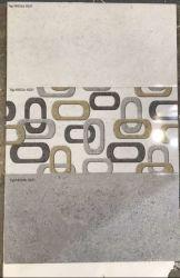 300X600mm keramische glasig-glänzende Wand-Fliesen des Tintenstrahl-3D