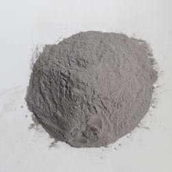 Brown ha fuso il documento di lucidatura della sabbia dell'allumina con buona qualità ed il prezzo favorevole