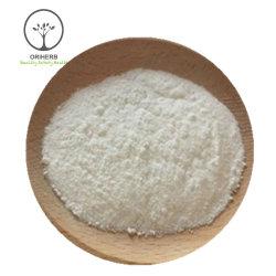 Poudre de matières premières pharmaceutiques 99% de pureté tiamuline Fumarate CAS 55297-96-6