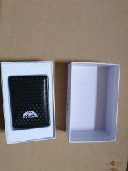 Ручной GPS устройства слежения портативный персональный детей прав Tracker Кобан ТЗ310