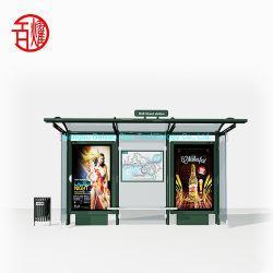 L'extérieur des panneaux publicitaires Affichage LED signe de la publicité numérique