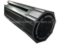 Ролик Shutter Дверная фурнитура для 40мм пластиковую крышку подшипника