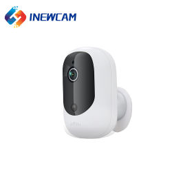 Smart Wireless WiFi 1080P камеры CCTV батареи WiFi IP-камера
