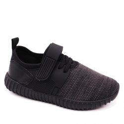 Loisirs Sneaker sport chaussures running Chaussures pour femmes hommes Designer