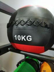 PU-leer 10 kg wandbal Top kwaliteit accessoires