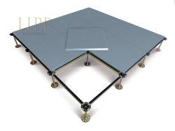 600 мм стальных бетон сульфат кальция антистатической, доступ к полу