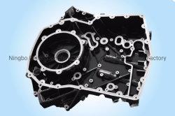 Aluminium die Selbstgußteil-Teile Druckguss-Form