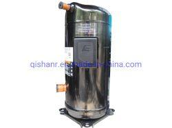 12HP compresseur de réfrigération de défilement (ZR144kc-TFD-522/ZR144kce-TFD-522)