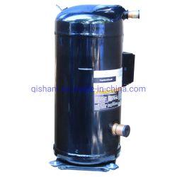 Beste Rolle Wechselstrom-Kompressoren Zr125kc-TF5-522 Preis10 Tr-Copeland