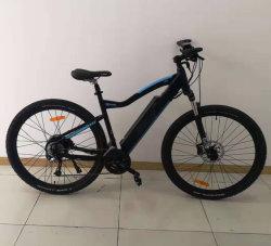 安い48V 750Wの脂肪質のタイヤの販売のための電気Mountainbike Eのマウンテンバイク/スノーモービル
