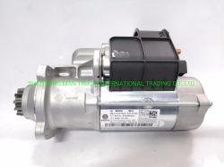 Bosch Diesel el motor de arranque para motor Weichai 612600091075