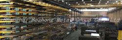 Бонг Чжун монель 400 пластины из нержавеющей стали