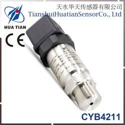 Cyb4211 Small Outline do transmissor de pressão