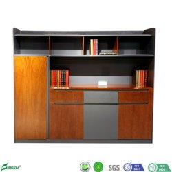 Un design moderne étagère pour le Bureau et meubles de salle de vie