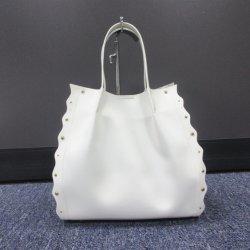 Distribuidor grossista de Guangzhou Mulher casual Bolsas Laptop de moda do mercado caso Lady Saco a tiracolo 200201