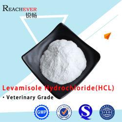 Levamisole HCl с лучшим соотношением цена порошок