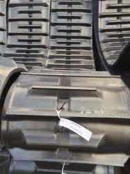550 * 90 * 56 landwirtschaftliche Gummibahnen für Kubota DC95