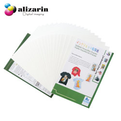 Kopierpapier der dunklen Farben-A4 für Digital-Drucken