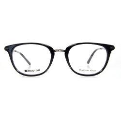 형식 Eyewear 준비되어 있는 재고 아세테이트 안경알 유리 상표 광학 프레임
