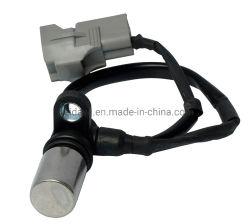 Motordrehzahl-Fühler der Exkavator-elektrischer Teil-4HK1 6HK1 für Hitachi
