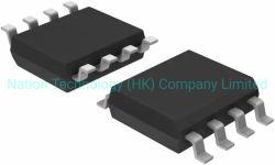 TI IC 전자 부품 직접 회로 증폭기 8-Soic Lm358m