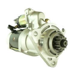 24V 8 квт 12t стартер для двигателей Cummins 6CT деталей двигателя