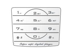 Het Mobiele Telefoon Keypadcomes van internationaal merk UK&acutes, en de bron van France&acutes specialiseerden zich ontwerp! <br /><br />Onze producten zijn van modieuze ontwerpen, gedetailleerd vakmanschap, en verkocht aan concurrerende prijzen!