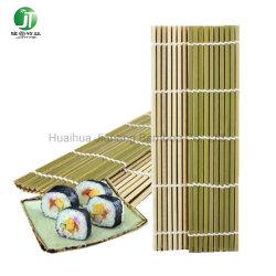 Bambu chinês Sushi tapete de rolos de boa qualidade, de boa qualidade e pessoas singulares
