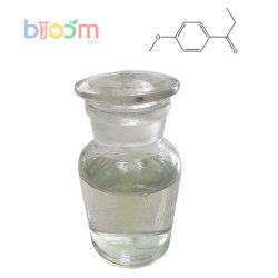 A alta qualidade dos produtos Methoxypropiophenone CAS 121-97-1
