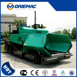 ماكينة رصف الخرسانة الهيدروليكية ذات العجلات RP453L للبيع الساخن
