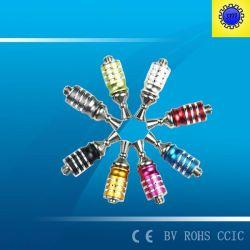 시대 수증기 전자 담배 분무기, 라드 분무기 Clearomizer 의 기화기
