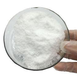 프로카인 염산염 CAS 51-05-8