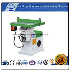 Mesa deslizante fresadora / Perfuração fresadora de Borda de esmerilhamento / Tabela de moagem de proteção do roteador para máquinas para fresar trabalhando com o fuso