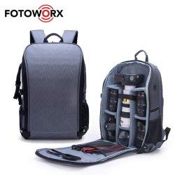 حقائب كاميرا لكاميرات DSLR/SLR من Canon Nikon من سوني و عدسة الكاميرا
